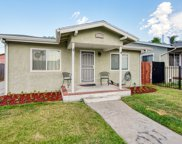 6411  7th Ave, Los Angeles image