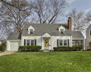 5018 W 57th Street, Roeland Park image