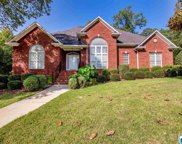 5800 Rosewood Dr, Gardendale image