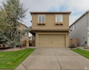 24060 SE 262nd Place, Maple Valley image