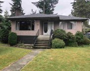 3377 Jervis Street, Port Coquitlam image