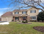 5N785 Castle Drive, St. Charles image