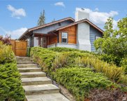 5020 Seaview Wy, Everett image