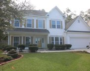 5203 Stonewall Drive, Summerville image
