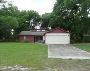 128 W Goodheart Avenue, Lake Mary image