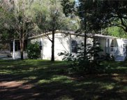 3055 Walk In Water Road, Lake Wales image