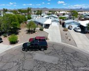 4396 S Susan Place, Fort Mohave image