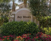 7050 Bay Woods Lake Ct Unit 101, Fort Myers image