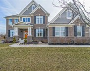 1525 Windswept  Court, Brownsburg image