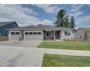 1805 NW ROLLING HILLS  DR, Camas image