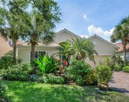 10264 Cobble Hill Rd, Bonita Springs image
