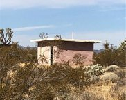 Sunny Sands, Yucca Valley image