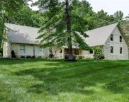8324 Lookout  Court, Indianapolis image