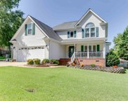 409 Two Gait Lane, Simpsonville image