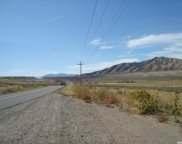 1500 S Bauer Rd, Tooele image