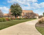 3553 Pinnacle Bay Point, Little Elm image