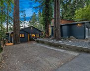 17457 Summit Avenue, Guerneville image