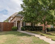 538 Archer Drive, Coppell image