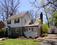 4607 BEECHWOOD ROAD, College Park image