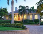 730 N Manasota Key Road, Englewood image