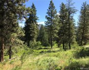 0 Lot 5&6 Mountain Creek Dr, Cle Elum image