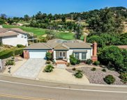 10527 Meadow Glen Way, Escondido image
