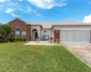2605 Eagle Rock Lane, Kissimmee image