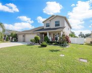 1207 Lavender Jewel Court, Plant City image