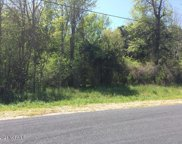 Tr3 Bill Canady Road, Sneads Ferry image