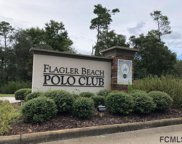 35 Steeplechase Trail, Flagler Beach image