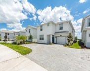 4835 Kings Castle Circle, Kissimmee image