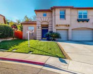5065 Wilmont Ct, Antioch image