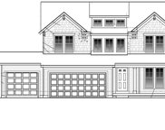 3184 Lowingside Drive Unit Lot 207, Jenison image
