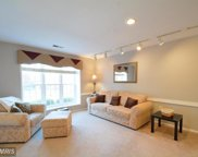 7811 HARROWGATE CIRCLE Unit #B, Springfield image