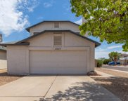 8737 W Bluefield Avenue, Peoria image