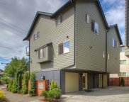 5901 17th Ave NW, Seattle image