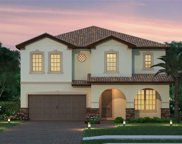 11690 Meadow Grove Circle, Orlando image