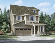22256 9th Lane SE Unit 1-S, Bothell image