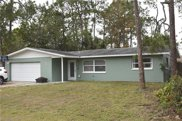 2325 Ivy AVE, Fort Myers image