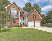 102 Paige Court, Goose Creek image