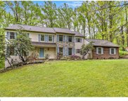 1632 Oak Hill Road, Chester Springs image