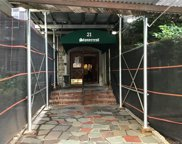 21 Chatsworth  Avenue Unit #1B, Larchmont image