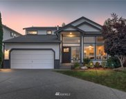 21234 SE 273rd Place, Maple Valley image