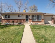 7545 West Mexico Drive, Lakewood image