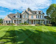 2300 WINDSWEPT COURT, Fallston image