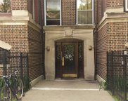 5117 South University Avenue Unit 2B, Chicago image