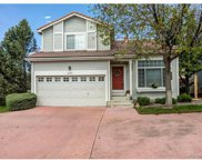 1262 Braewood Avenue, Highlands Ranch image