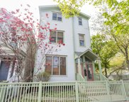 2208 N Southport Avenue, Chicago image