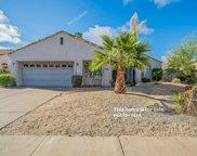 3447 E Granite View Drive, Phoenix image