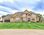 11556 Nw Trost Way, Granger image